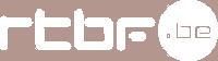 logo rtbf.bec/
