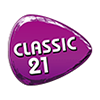 CLASSIC 21 60S 19/4/2013