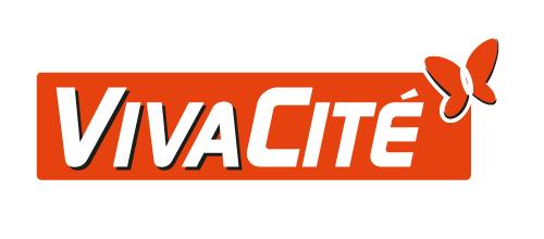 Logo Vivacité