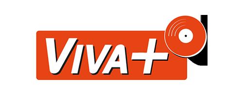 Logo Viva+